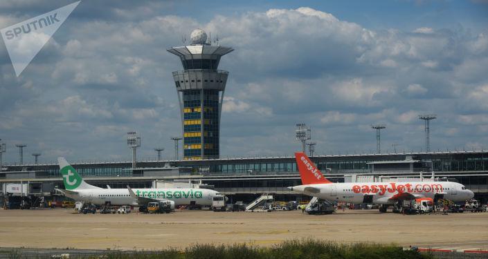 Toulouse-Blagnac à la première place des aéroports français