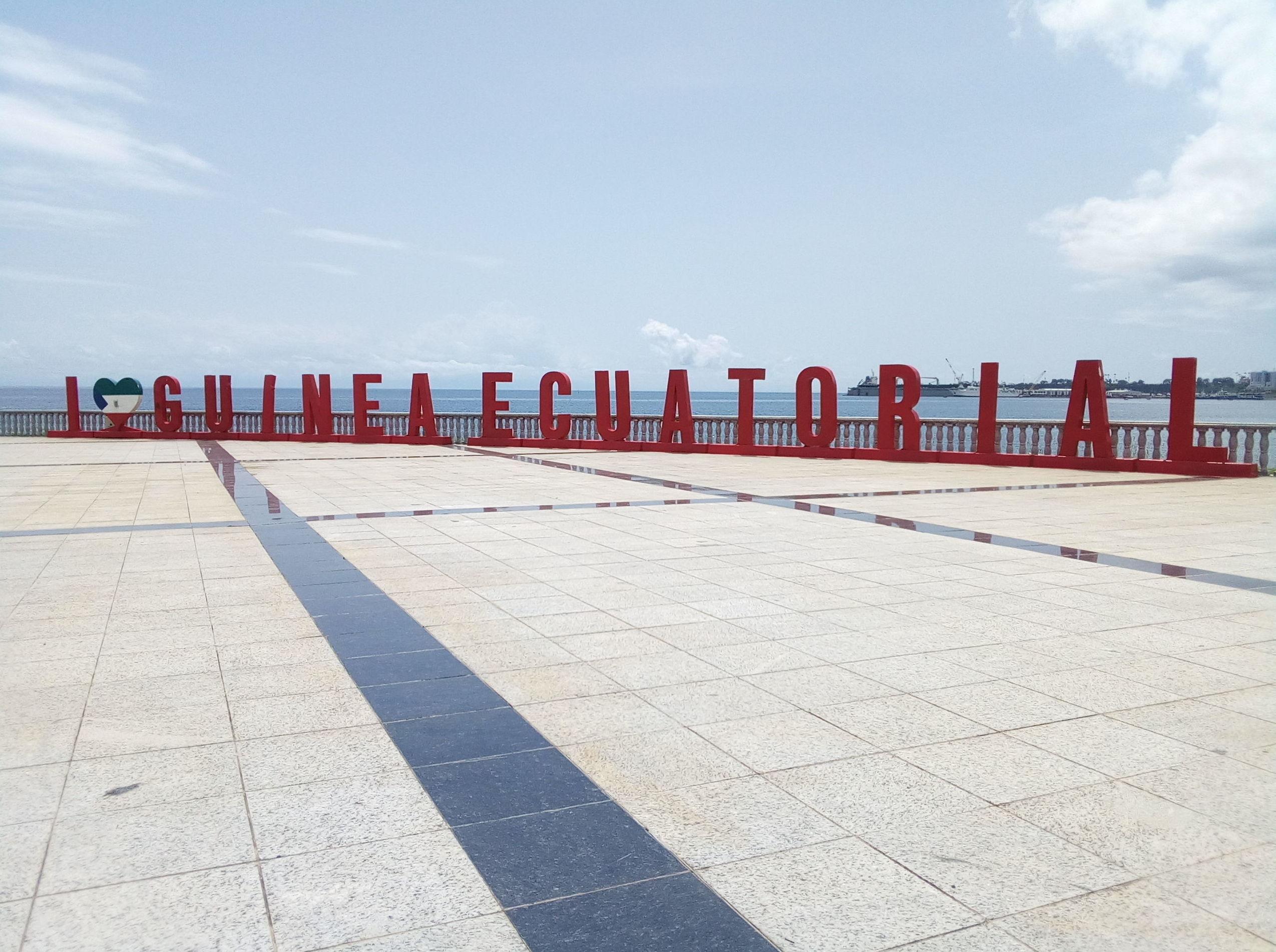 Un des points forts de la Guinée équatoriale, le tourisme