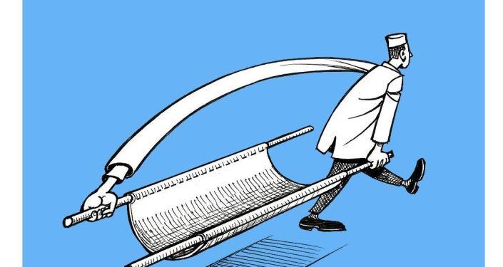 Hôpitaux: les services d'urgence en grève pour dénoncer le manque de moyens