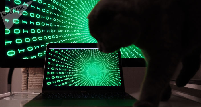 Сyberattaques