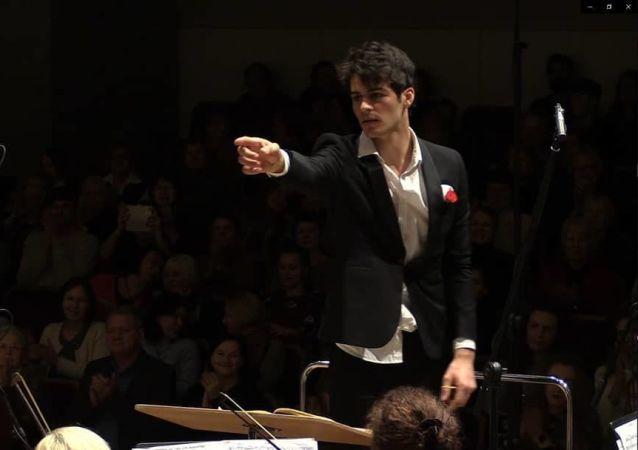 Joachim Coffinier
