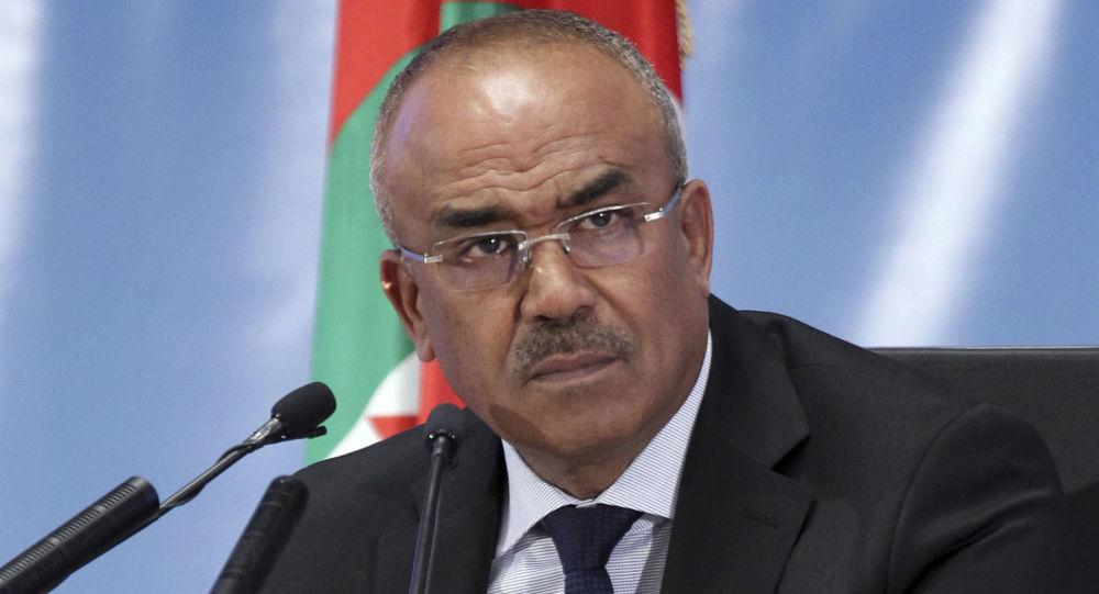 Paris confirme la présence d'armes françaises dans l'arsenal d'Haftar — Libye