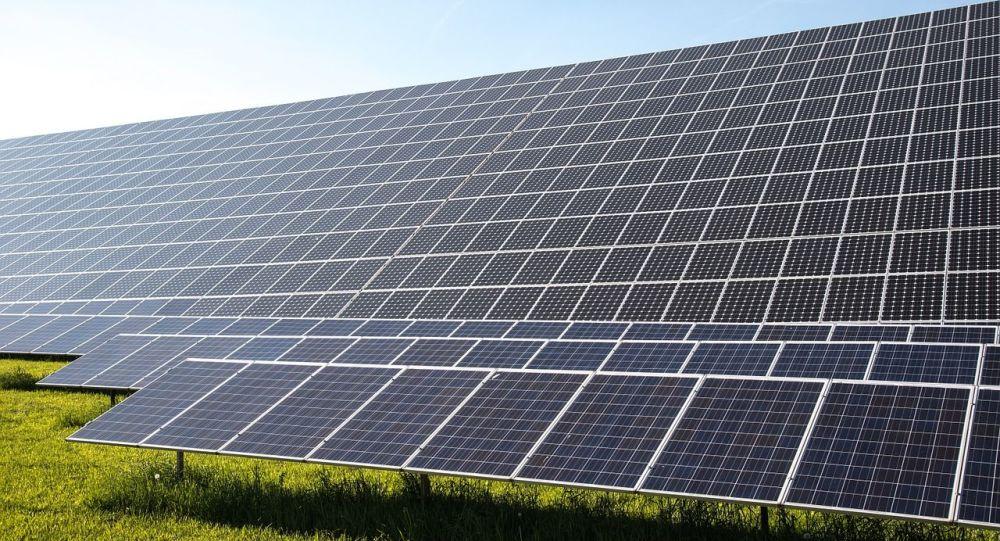 """Résultat de recherche d'images pour """"""""énergies renouvelables"""""""""""