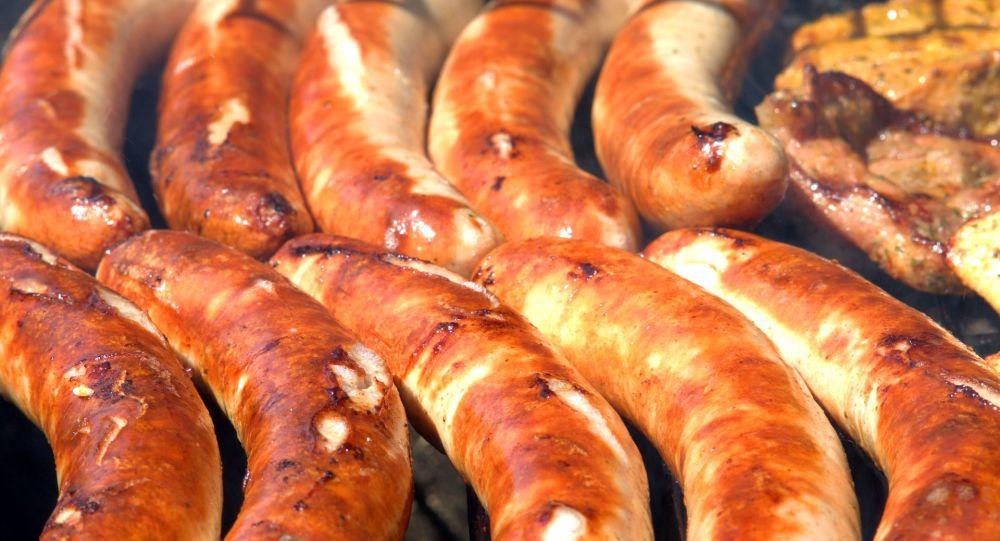 Des amateurs de viande préparent une vengeance contre une végane — Australie