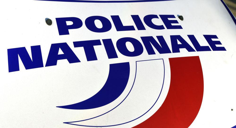 Une dizaine de blessés par balles à Marseille dans deux cités des quartiers nord