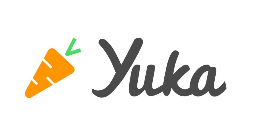 Yuka, l'app pour mieux manger, barbouille la grande distribution