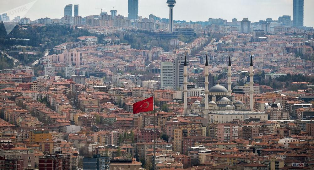 Mémorandum de Sotchi sur la Syrie: «un impressionnant succès politique de la Russie et de la Turquie»