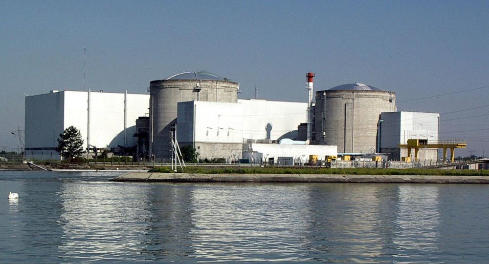 Fermeture de la centrale nucléaire de Fessenheim : pourquoi c'est un tournant