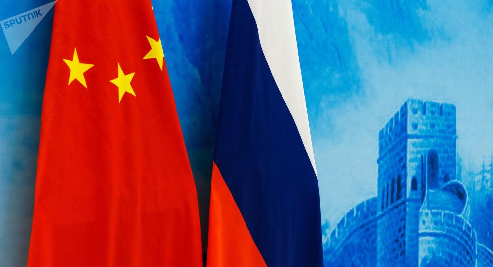 Pourquoi la Russie a-t-elle décidé d'épauler la Chine dans la création d'un système d'alerte d'attaque par missile?