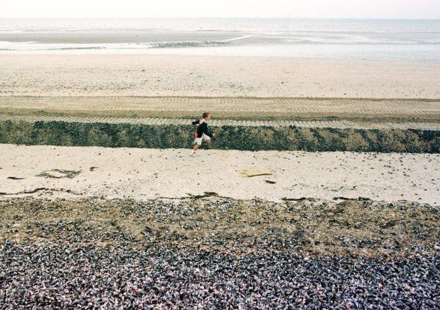 Normandie (photo d'archives)