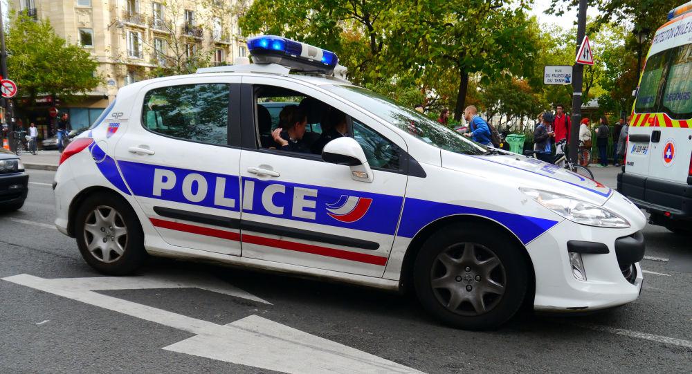 Une fusillade entre des Roms et des gens du voyage près de Nantes fait une dizaine de blessés