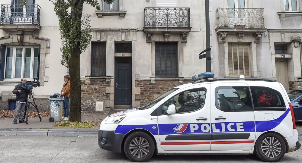 Affaire Dupont de Ligonnès: le Français arrêté à Glasgow est libéré
