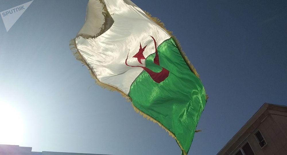 Présidentielle en Algérie : 5 candidatures validées sur 22