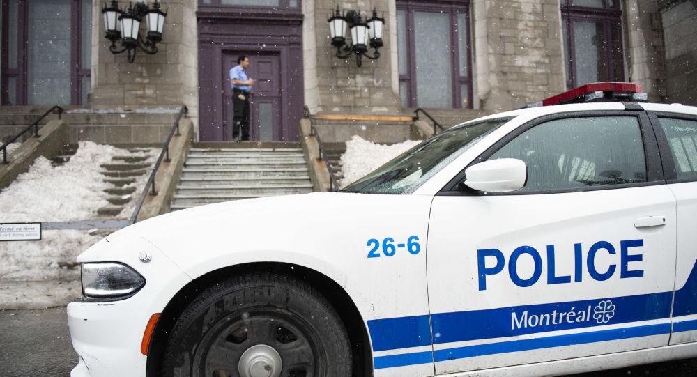 Drame familial au Canada: deux enfants tués et le père de famille suicidé