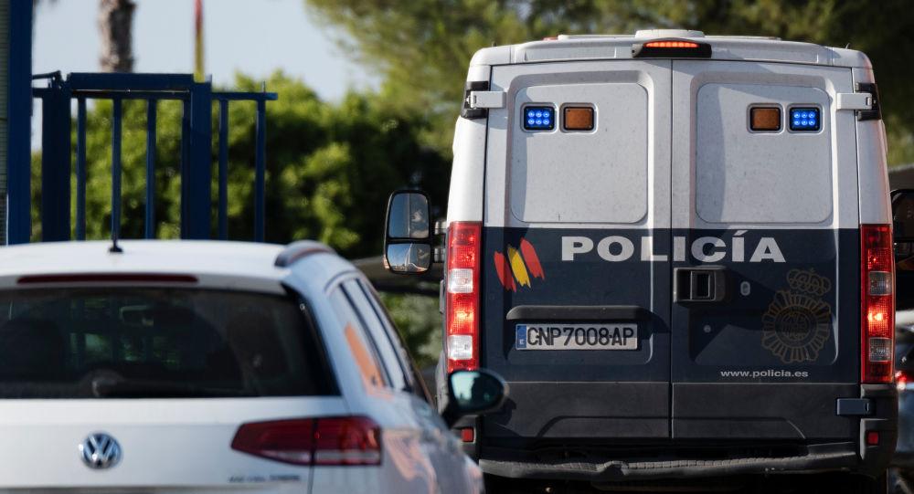 Le cadavre momifié d'une femme âgée retrouvé dans sa salle de bain 15 ans après sa mort