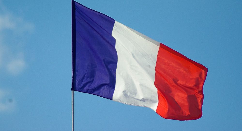 À 19 ans, il souhaite devenir le plus jeune maire de France