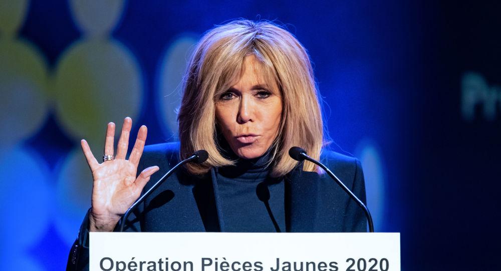 «Je fais de mon mieux»: Brigitte Macron raconte ses «devoirs» envers les Français et son influence sur son mari
