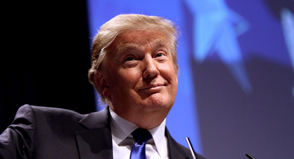 TikTok menacé par Trump: simple manoeuvre pour asseoir l'hégémonie des géants US du numérique face à la Chine