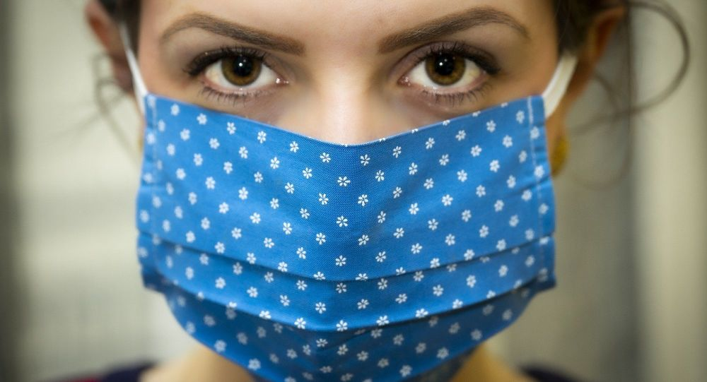 Une infirmière tabassée dans un bus en Seine-Saint-Denis pour avoir réclamé le port du masque