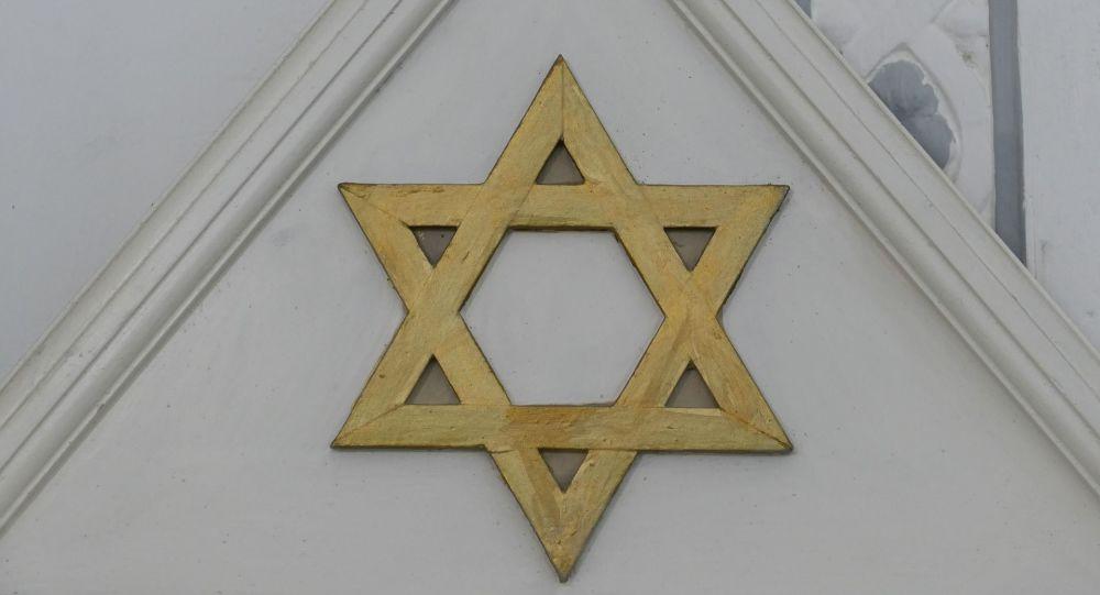 «Plus de carnage qu'au Bataclan»: la synagogue de Béziers menacée d'attentat
