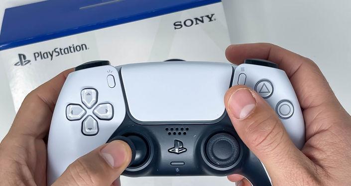 Une console de jeu Sony serait adaptée à la création de cryptomonnaies - Sputnik France