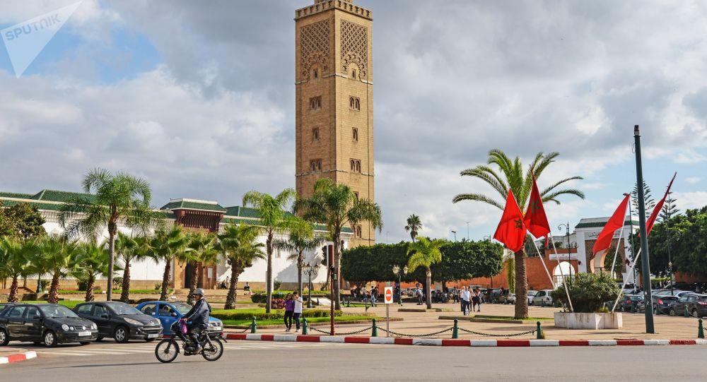 Covid-19: la vaccination élargie aux 30-34 ans au Maroc