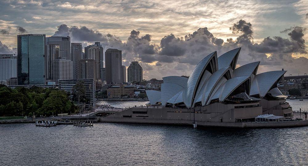 Contaminations record à Sydney, 6e confinement dans l'Etat de Victoria