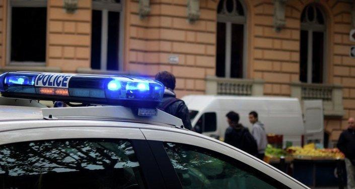 France : un comique en garde à vue pour apologie du terrorisme