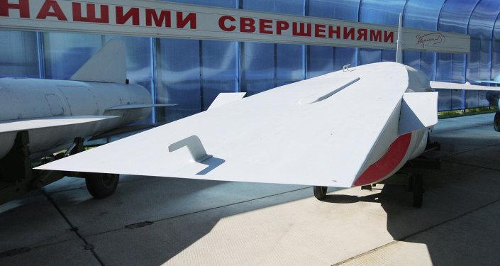 Missiles hypersoniques: l'armée russe équipée d'ici 2030-2040