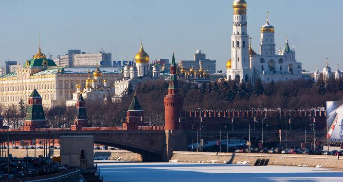Ukraine: la Russie étant extérieure au conflit, pas de médiation possible
