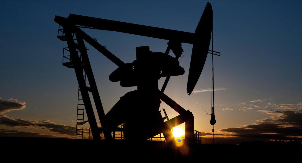 Les USA ont déclenché une guerre pétrolière pour détruire la Russie