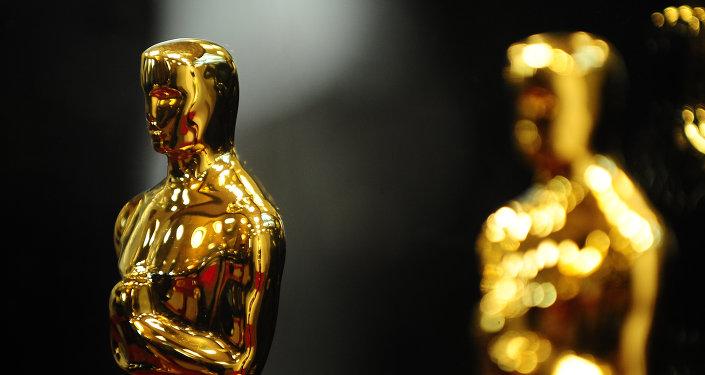 Oscars 2015: le film russe Léviathan parmi les nominés