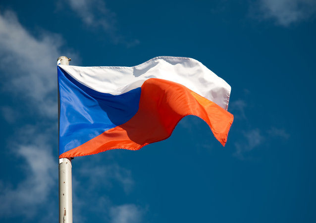 Le business tchèque et les sanctions de l'UE