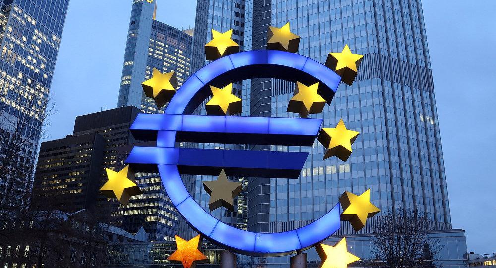 Symbole de l'Union européenne