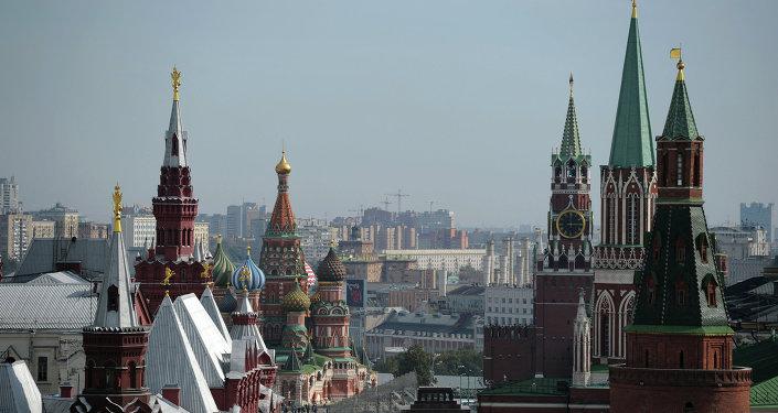La sécurité de l'Allemagne repose sur la Russie