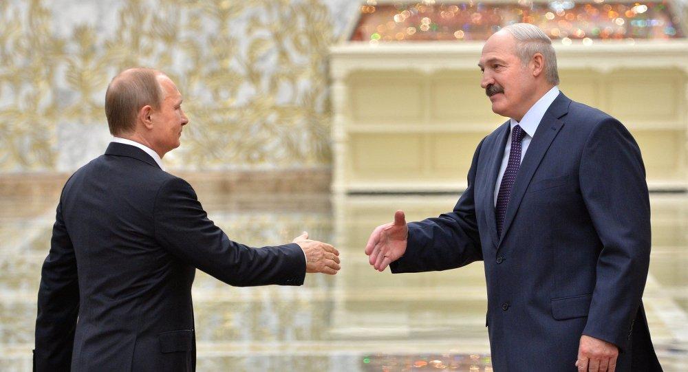 Agence rencontre bielorusse
