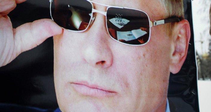 Le Pentagone nomme le «vrai coupable» des échecs US