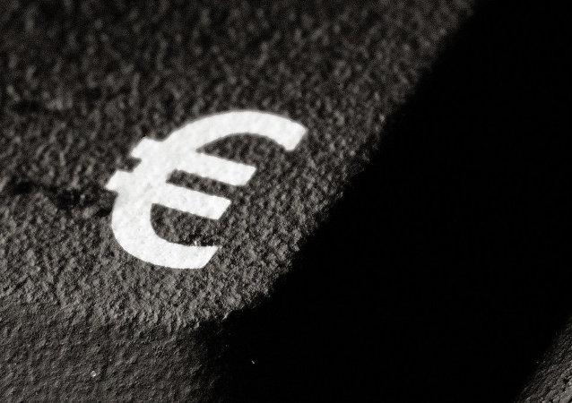 Symbole de l'euro