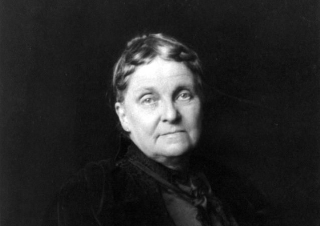 Henrietta Green