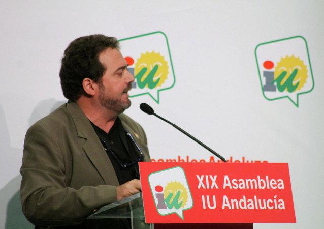 Juan de Dios Villanueva