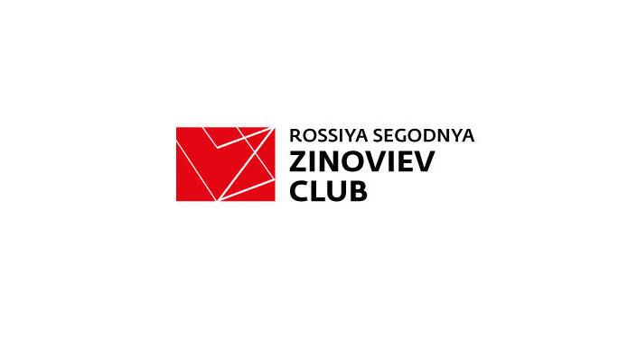 Club Zinoviev