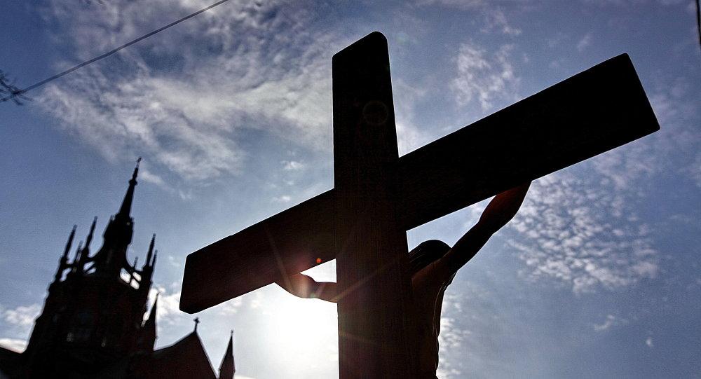 Résultats de recherche d'images pour «christianophobie europe»