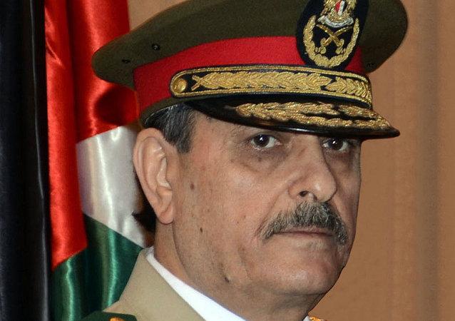 Fahd al-Freij