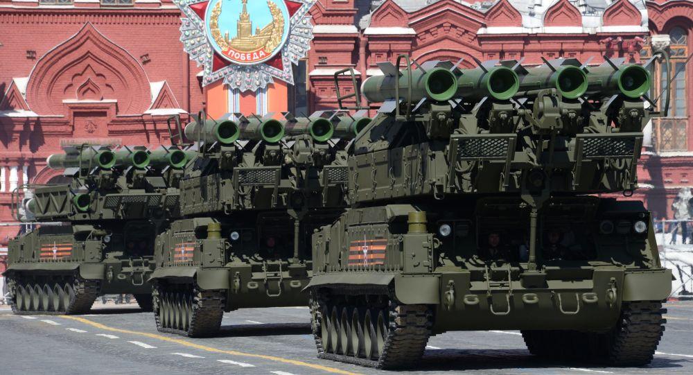 Resultado de imagem para Desfile militar Russo para o dia da vitória