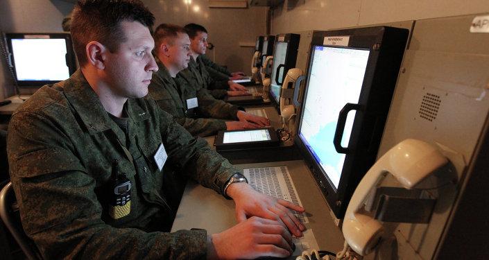 Exercices des troupes de la Défense aérienne et d'aviation de la Russie, Biélarus et Kazakhstan