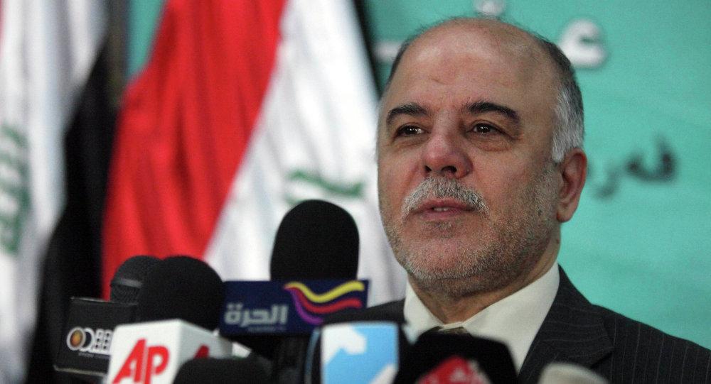 Assaut contre le dernier bastion de l'Etat islamique — Irak