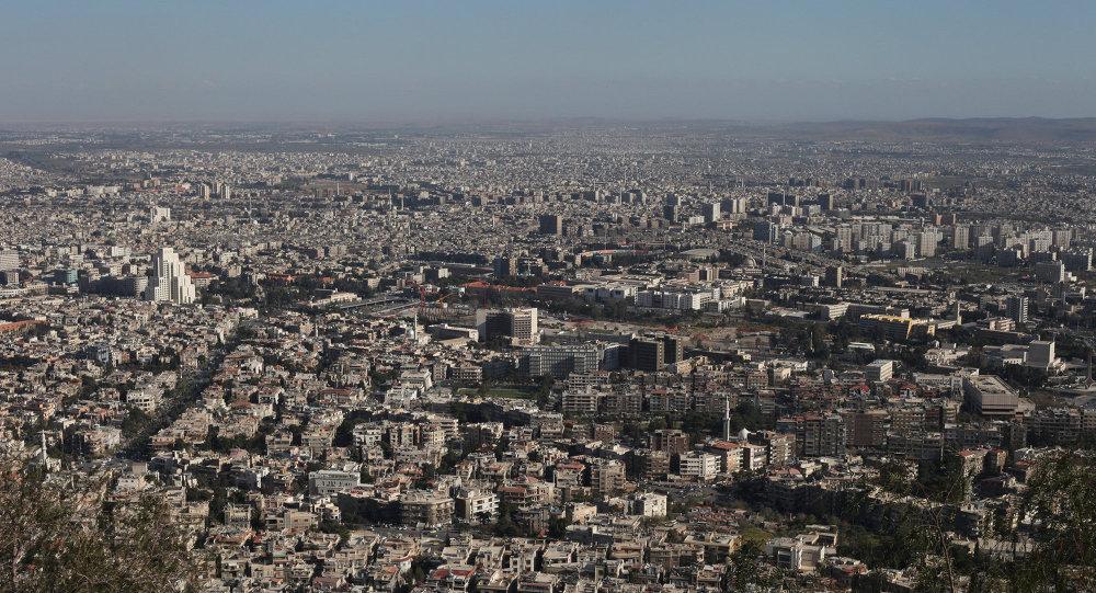 Damas (archives)