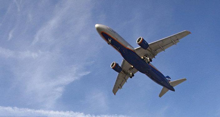 Ukraine: amendes contre 12 compagnies aériennes russes desservant la Crimée
