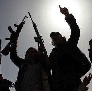 Libye: l'ONU abolit la zone d'exclusion aérienne