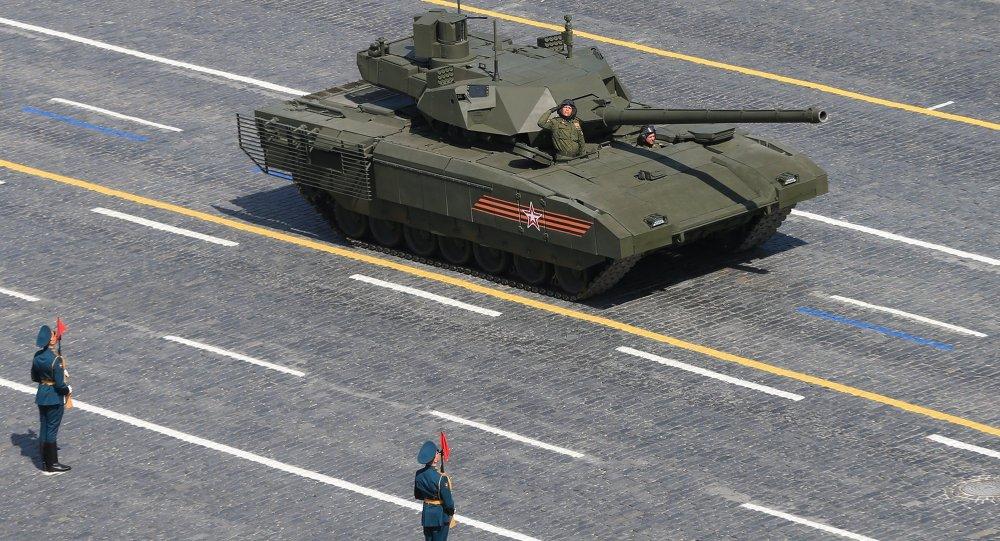 Alexandre de Russie : Guide pratique sur Moscou et la Russie
